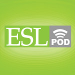 【ESL】 Podcast 1142  A Boating Accident 嵐の中のセーリング?