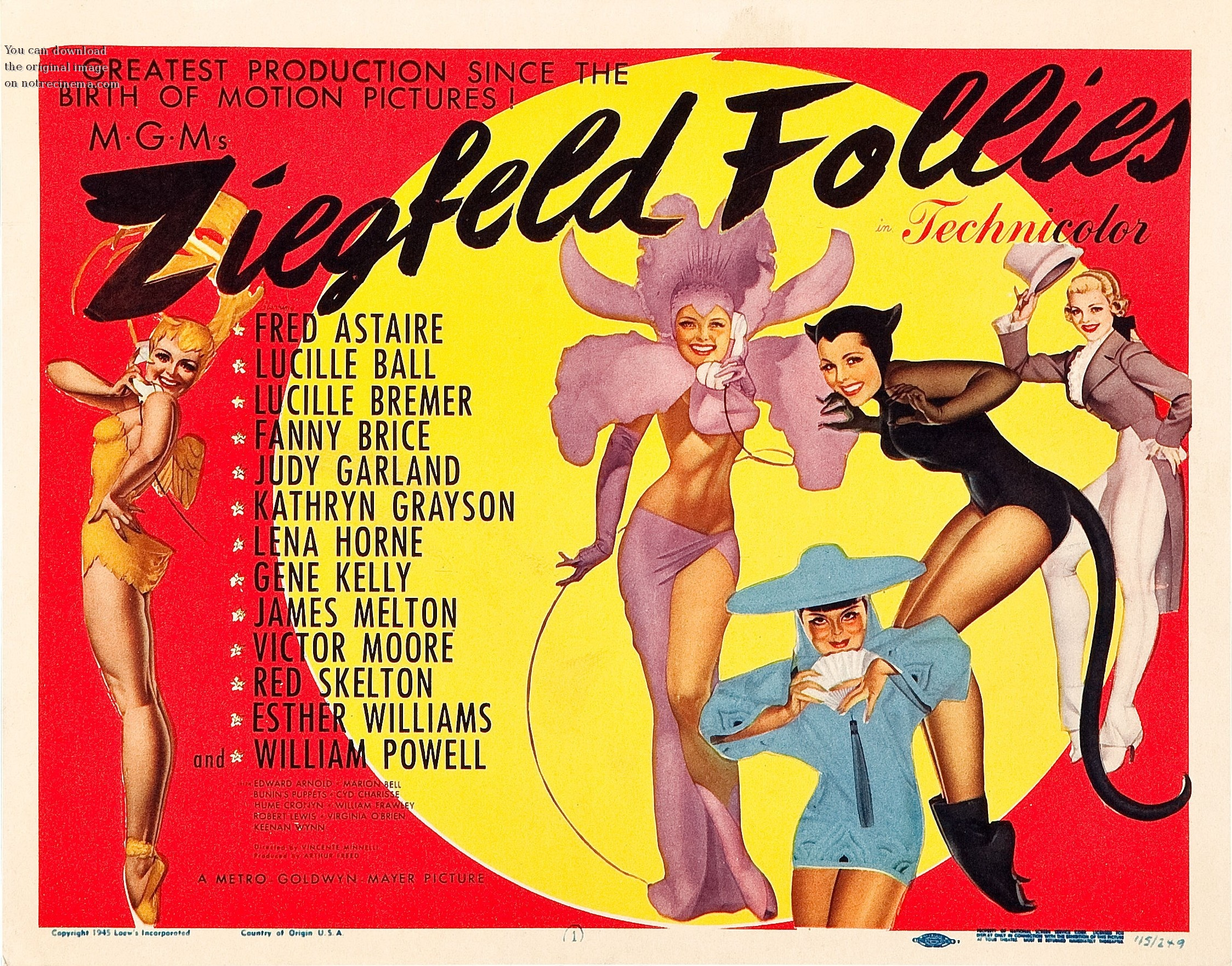 ziegfeld-follies