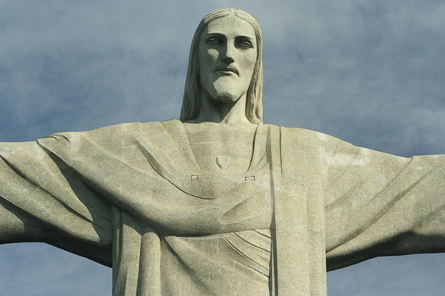 christ-the-redeemer-1628273_640